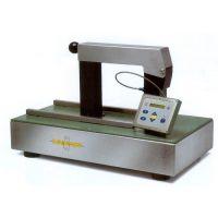 LINMAST LBH90D第二代感应加热器