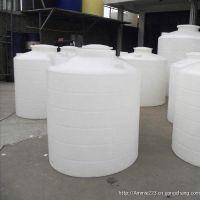 璧山区10立方减水剂母液亚博app提款多久定做、10吨减水剂母液亚博app提款多久