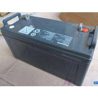 优质松下Panasonic蓄电池LC-P12-200ST性能12V200AH批发采购