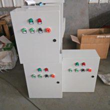 自动刮粪机 全自动清粪机配件 304不锈钢钢丝绳 安装刮粪机