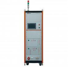 3Ctest/3C测试中国SG 5010H全自动雷击浪涌模拟器