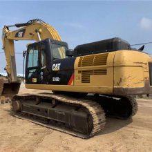 国产二手挖掘机价格-远航矿山机电设备-三门峡二手挖掘机