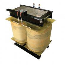 充磁机设备专用升压变压器BK-12KVA厂家直销