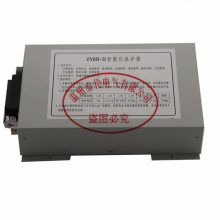 GWZBQ-10(6)GC煤矿高压供给侧微机保护装置调试 泰伦电光科技