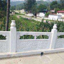 大理石栏杆、花岗岩栏杆、砂岩栏杆