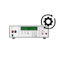 供应全新和二手的EXTECH/台湾华仪 7440 安规综合测试仪(四合一)|准测仪器