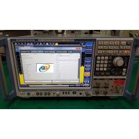 罗德与施瓦茨FSW85信号分析仪FSW26频谱分析仪