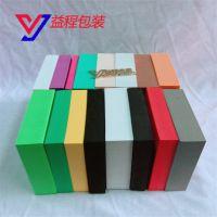 厂家批发鞋材片材eva发泡棉 高回弹eva板材包装辅助材料10mm黑色