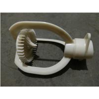 异型冷却塔喷头 品牌冷却塔喷头 ABS塑料材料铸造而成 品牌成信