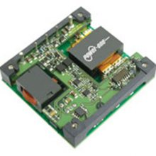 新品Power-One电源模块PFC250-4530F