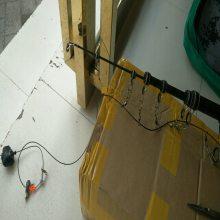 可视锚鱼神器 高清探头全套水下摄像头钓鱼 鱼竿带探鱼器渔具