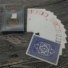 佛山生产定制广告扑克牌厂家佛山扑克牌印刷