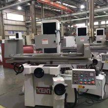 台湾建德平面磨床 三轴鞍座型自动系列 KGS-306AH/AHD/WM1