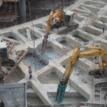 上海戛群起重设备安装工程有限公司