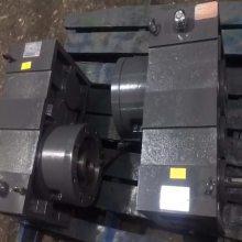 熔喷布专用减速机 ZLYJ146/133/173安装尺寸 现货