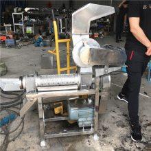 304不锈钢水果蔬菜曼联博彩赞助商-亚博体育 多功能一体化果蔬打浆机 厂家直销