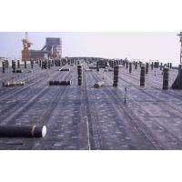 房顶做防水要注意什么 苏州楼房房顶渗水漏水维修 专业公司舒扬防水