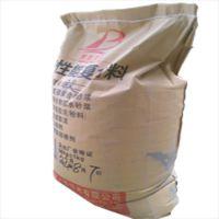 安徽蚌埠水泥基灌浆料|套筒灌浆料生产基地