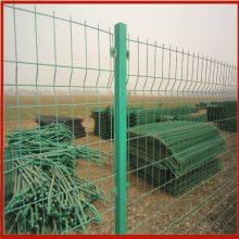 兴来 安平全明护栏网厂 锌钢护栏网厂 高速围栏网报价