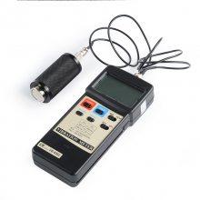 MHT-381SD大屏幕温湿度记录器壁挂式温湿度读数显Lutron路昌