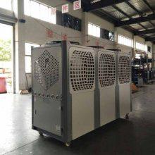 熔模铸造冷水机 铸造机械专用冷水机