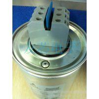无功补偿电容器 爱普科斯电容器MKK440-D-18.8-01
