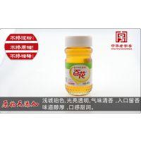 百花牌 荆花蜂蜜450g/瓶 纯天然 野生蜂蜜 冲饮 34号供应部精选