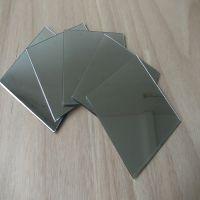 厂家提供亚克力镜面镜子 国产亚克力镜片镜子 进口亚克力镜片镜子