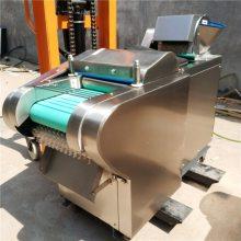 硬蔬菜切菜机 柚子皮切丝机厂家 莲藕切片机型号