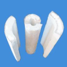河南保温材料 厂家直供 无石棉硅酸钙板 质美价优 售后保障 值得信赖