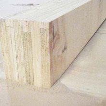 优质多层板木方哪家好-泰运板材-滨州多层板木方哪家好