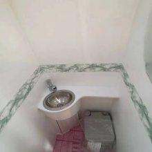 房车浴室厕所房车马桶选择知识大全-直排式马桶-电动粉碎式马桶-抽拉式马桶