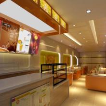 东莞东城餐厅装修 装饰规划与布局需要留意的事项