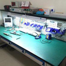 变频器维修代理商-旺沧科技(在线咨询)-变频器维修