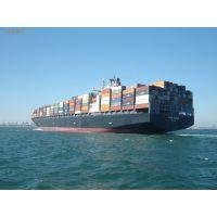 烟台到珠海海运航班查询 一周两班船