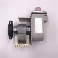 德国比勒P1.1采样泵 比勒取样泵