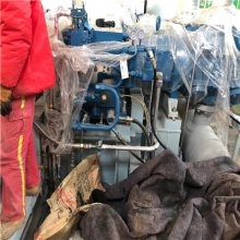 山东新益世纪灌浆料出售 新品优质灌浆料 灌浆料批发