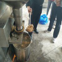 厂家直销猪肉粉条丸子机工作原理