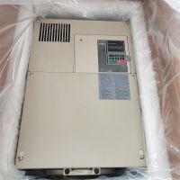 实拍CIMR-AB4A0088ABA安川变频器37KW 400V A1000系列原装正品