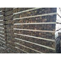 建筑木方模板怎么鉴定好坏?