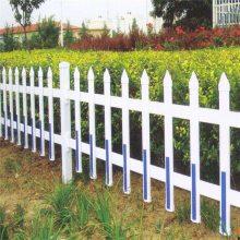 山东PVc护栏 道路隔离栅 塑钢护栏管