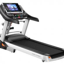 办公室跑步机报价-晨风健身器材(在线咨询)-商丘办公室跑步机