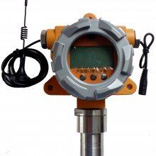 4-20mA模拟电流信号转无线数字转输,不用布线,不改动原设备实现无线传输