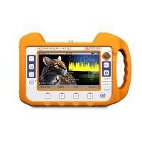 PROMAX(宝马)HD Ranger+ ATSC 场强仪,美标电视卫星场强仪