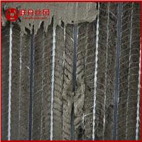 墙体灌浆模板网_墙体灌浆模板网厂家_墙体灌浆模板网价格