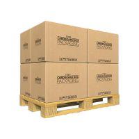佛山重型纸箱