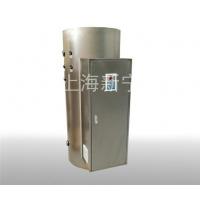 500升即热式电热水器批发供应