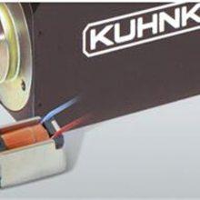 现货供应德国KUHNKE电磁阀64.009.24VDC