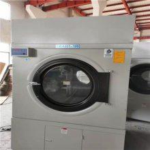酒店洗涤设备价格性能 工业节能型宾馆布草水洗设备