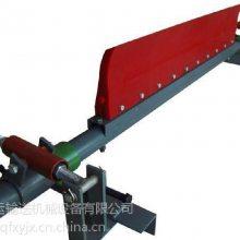 耐酸输送带皮带机配件 直销